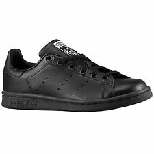 adidas Synthetic Leather Lace-up Shoes for Women