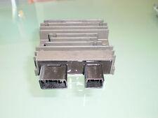 cbf600 pc43 regler sh300i vtr250 lichtmaschinenregler regulator japan sh748aa