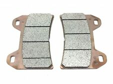 OEM Ducati Brembo HH Sintered Caliper Front Brake Pad 61340411A