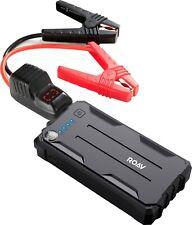 Anker Roav Jump Starter Pro 800A Peak 12V Car Jump Starter Emergency Portable
