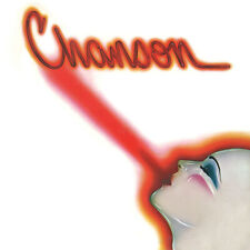 Chanson - Chanson (Expanded Edition)