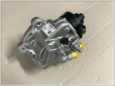 03l130755l 0445010526 alta presión bomba original BOSCH VW AUDI 2.0 TDI nuevo