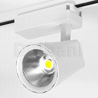 T8 LED Tube Light White 2ft 9W 6500K 630LM 48 SMD Office Home Studio Garage