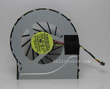 NOUVEAU Ventilateur refroidissement cpu pour HP Pavilion DV7-4000 DV6-4000