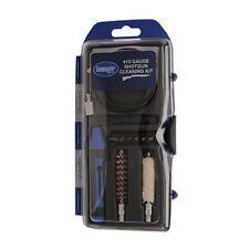 Gunmaster Shotgun Cleaning Kit 13-Piece 410-Gauge