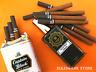 Captain Black Tobacco Perfume - Smell like your favourite tobacco 50ml(1.7oz)