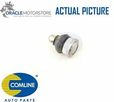 NEW COMLINE FRONT LOWER SUSPENSION BALL JOINT GENUINE OE QUALITY CBJ7008