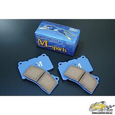 ENDLESS SSM FOR  Prelude  BB6 (H22A)  11/96-9/00  EP270  Front