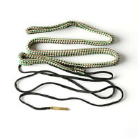 G04 Bore Snake Cleaner Gun cleaning kit ..30 Cal .308 30-06 .300 .303 & 7.62mm