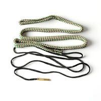 G04 Bore Snake Cleaner Gun cleaning kit ..30 Cal .308 30-06 .300 .303 & 7.62mm