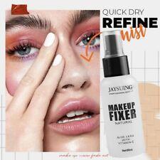 Makeup Fixer Spray  Face Primer Foundation Base Fixer Hydrate Fix 100ML