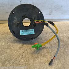 MERCEDES Sprinter Sterzo Angolo Sensore A9064640318 W906 Orologio PRIMAVERA 2007