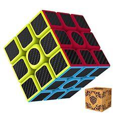 Puzzles et casse-tête blancs Rubik's