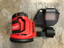 Milwaukee M18 Random Orbit Sander 2648-20 (Tool Only) - NEW