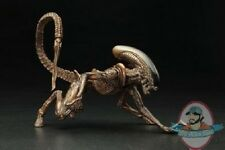 Alien 3 Movie Dog Alien ArtFx+ Statue by Kotobukiya