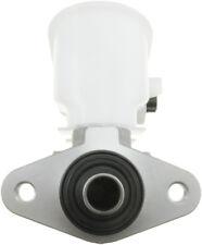 Brake Master Cylinder-First Stop Dorman M630295 fits 03-07 Honda Accord