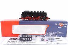 "Tillig TT 02172 Dampflok BR 86 245 der DR - DSS - Unbespielt ""11214"