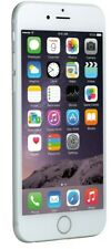 Apple iPhone 6 - 16GB 64GB 128GB SILVER,GOLD,SPACEGREY ( AT&T)