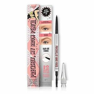 Benefit Precisely My Eyebrow Pencil Boxed item *Shade 3*
