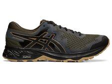 ASICS Men's GEL-Sonoma 4 Running Shoes 1011A177