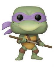 IN STOCK: POP Vinyl: TMNT- Donatello