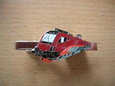 Railjet 116 201-3 ÖBb Item 8323 Tie Clamp Electric E - Railcar