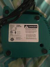 Pari Vios Nebulizer Compressor 310B0003