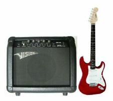 Chitarre elettriche stratocaster MSA