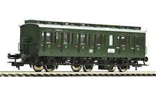 Fleischmann Modelleisenbahnen aus Kunststoff ab dem Herstellungsjahr 1988