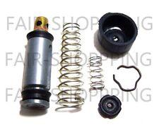 """Master Pump Brake Repair Kit 7/8"""" for Nissan Datsun 411"""