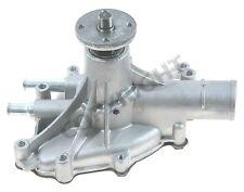 Engine Water Pump Airtex AW4038