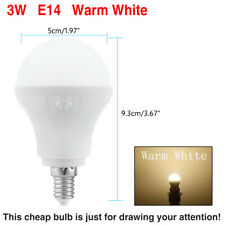 R39 R50 R63 R80 LED Lamp E27 E14 Bulb 3W-12W Home Commercial Aisle Lights 0E83