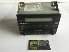 Car Electronics For Nissan Xterra Ebay
