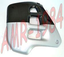 CONVOYEUR GAUCHE NOIR - GRIGIO ORIGINAL APRILIA RX - MX 50 cc AP8238097