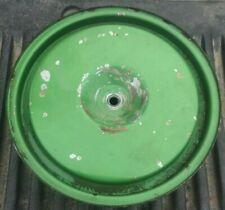 John Deere 4030 4230 4240 4440 4250 4450 Tractor Air Filter Housing Cover