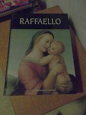 Raffaello Istituto Geografico De Agostini (1998, Illustrated)
