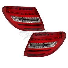 schluslicht bremse lampen für mercedesa180