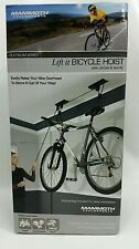Mammoth Cyclesports Lift It Bicycle Hoist, Garage Ceiling Storage FREE SHIP