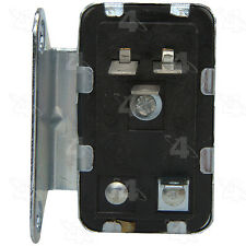 Four Seasons 35760 Blower Cut-Out Relay