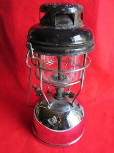 Vintage Tilley  Lantern .