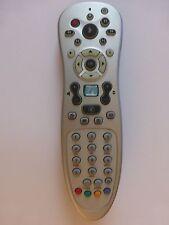 Télécommande à distance WINDOWS média MODEL : RC1534510/00