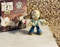 """Walking Dead # 08 AMC 2 1//2/"""" Mystery Minis By Funko ABRAHAM FORD 1//24 Series 3"""
