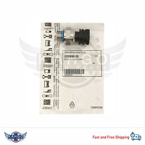 OEM VOLVO OIL PRESS SENSOR -21634021-21302639    22899626