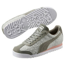 Puma Roma Pebble Gr.38 (UK 5) Damen Women Zapatillas Classic Retro Nuevo