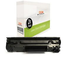 2x Patrone für Canon I-Sensys Fax L-150 L-410 L-170 MF-4450 MF-4870-dn MF-4750
