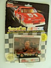 #70 J.D.Mcduffie - Son'S Auto Supply - Nascar Racecar - Rc1992 - 1:64 Scale Car