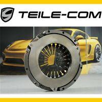 -40% Porsche 911 T/E/S 1970-1971 Druckplatte/Kupplung / Pressure plate/clutch
