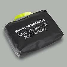 Kampa Rally Air 260 D/A Awning Roof Lining