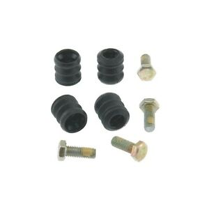 Brake Hardware Kit Carlson 13119