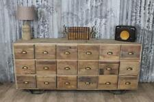 Pine Rustic Antique Furniture